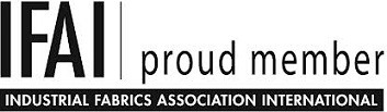 Industrial Fabrics Association International (IFAI) Member